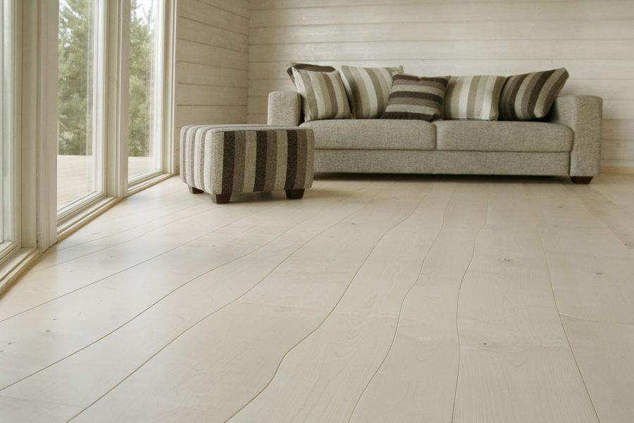 Brescia parquet tipologie di paviment for Pavimento in legno interno